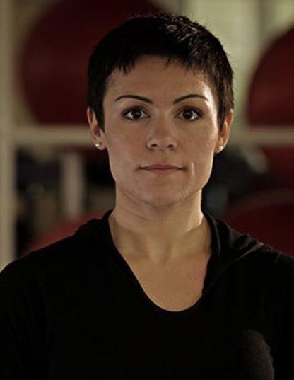 Tatiana Whitlock