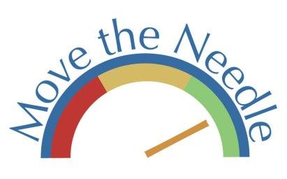 move-the-needle4