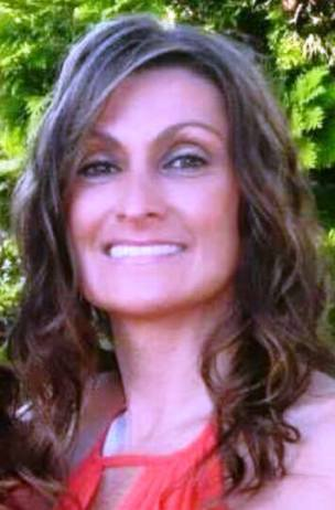 Carol Bowne 2