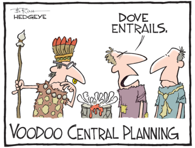 Central_planning_voodoo_cartoon_05.07.2015_normal