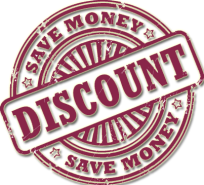 discount_stamp4