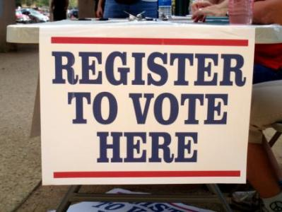 Voter-Registration-Deadline-Nov-2008-002_0