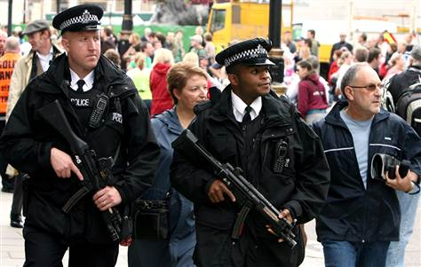 Armed-British-police-courtesy-nbcnews.com_