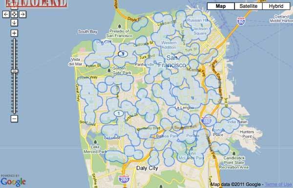 San-Francisco-Gun-Free-School-Zone-Map-600x385