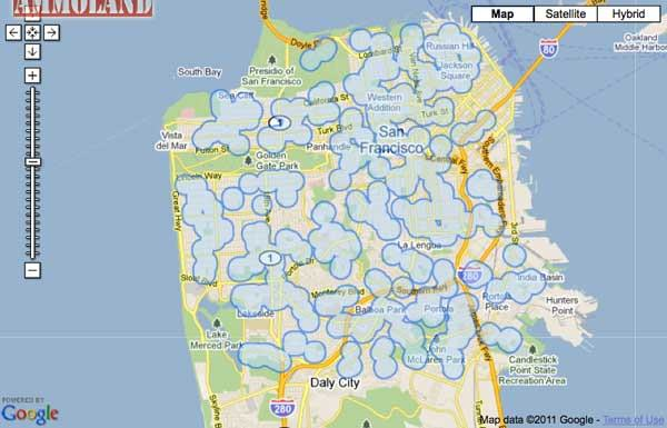 San-Francisco-Gun-Free-School-Zone-Map-600x385