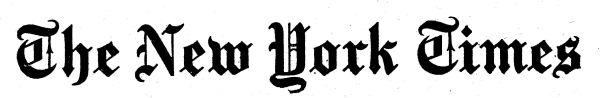 09-NTY-Logo