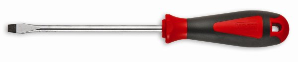 POWER-SLOTTED-SCREWDRIVER