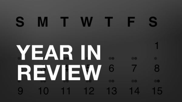 year_in_review__large