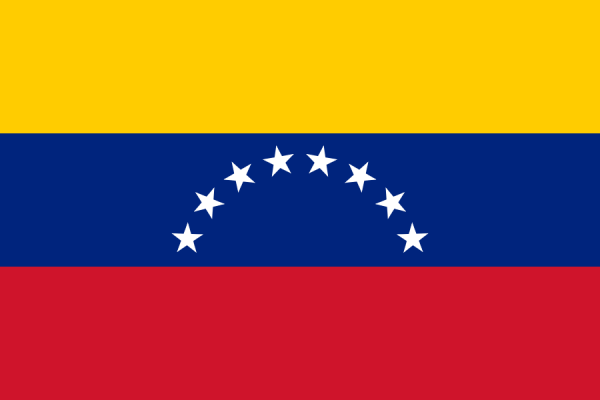 Flag_of_Venezuela.svg