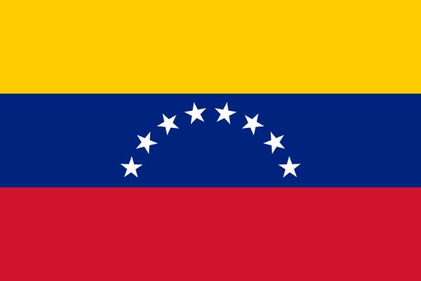 Flag_of_Venezuela.svg
