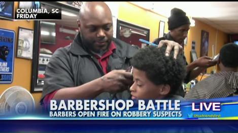 012516_barber