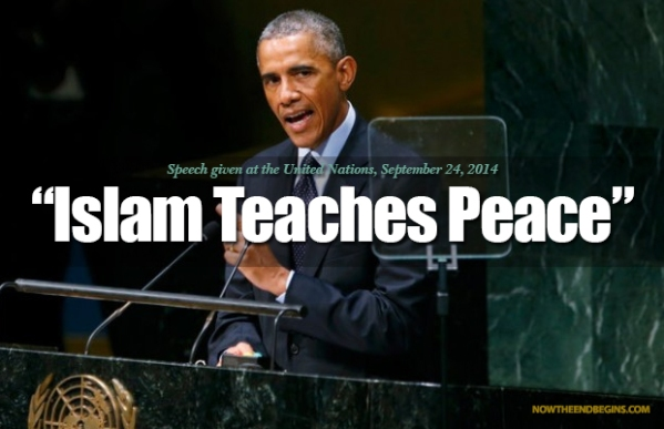 barack-obama-speech-united-nations-september-24-2014-islam-teaches-peace