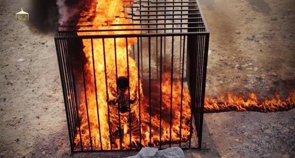 jordanianpilot-burnedalive