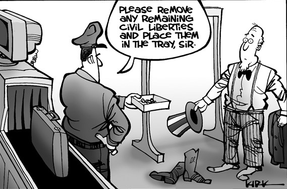 LossRightsCartoon