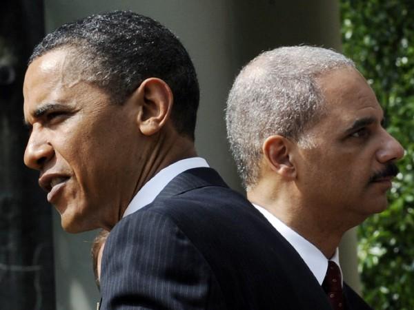 obama-and-holder