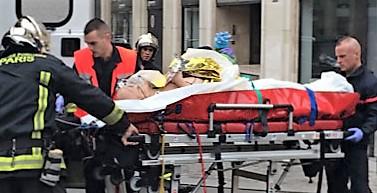CharlieHebdo380AFP