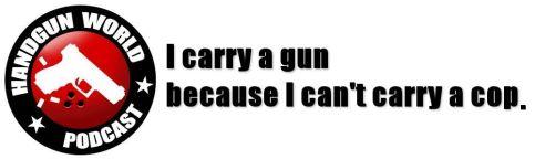 handgun_banner3