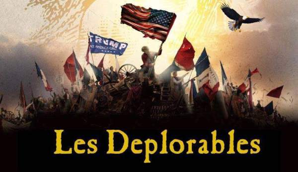 the-deplorables