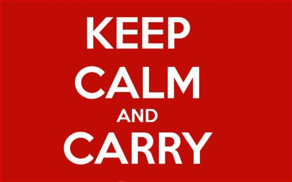 keep-calm-and-carry