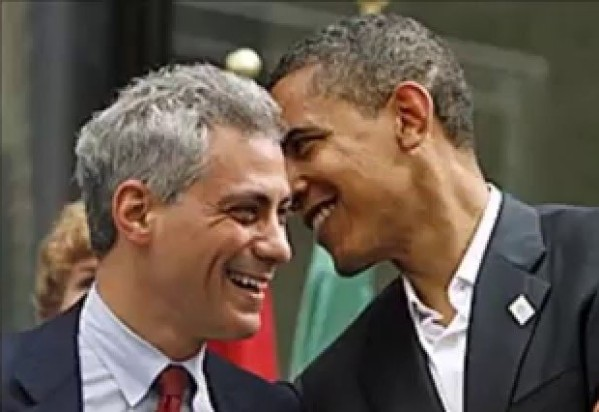 barack-and-rahm