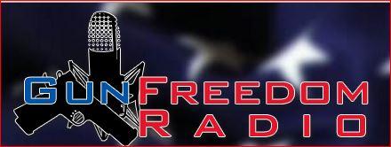 gun-freedom-radio