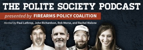 polite-society-cover-photo