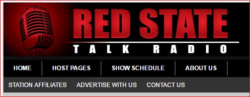 red-state-radio