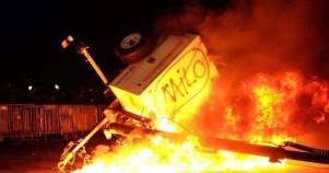 uc-berkeley-riots
