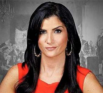 This image has an empty alt attribute; its file name is dana-loesch-new-promo.jpg
